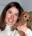 Heidi Barraza